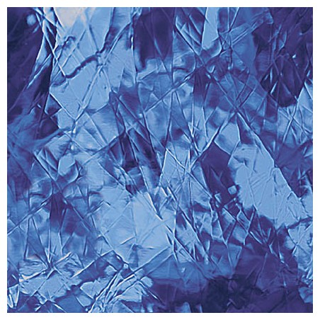 bleu clair Artique