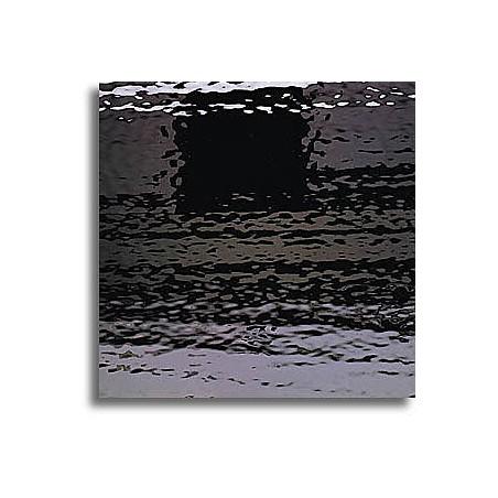 noir Waterglass
