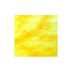 jaune d'argent