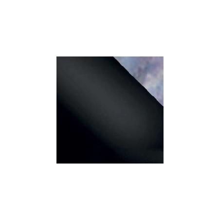 noir opalescent iridescent