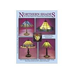 Northern Shades