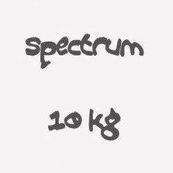 Spectrum / 10kg