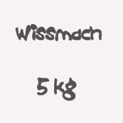 Wissmach / 5kg