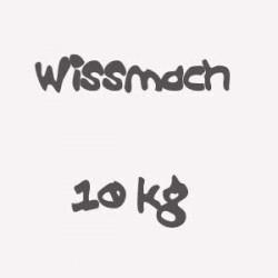 Wissmach / 10kg