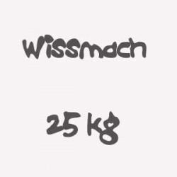 Wissmach / 25kg