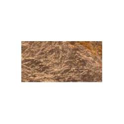 cuivre en feuille