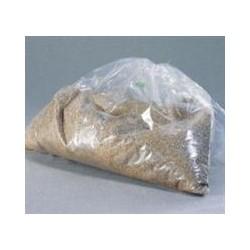 vermiculite / 500g