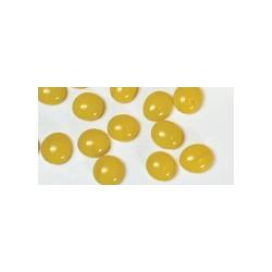 jaune tournesol 267-72