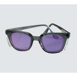 lunettes Philips Safety