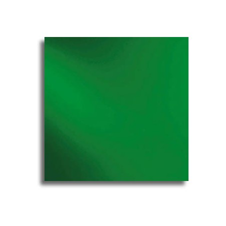 vert moyen uni transparent