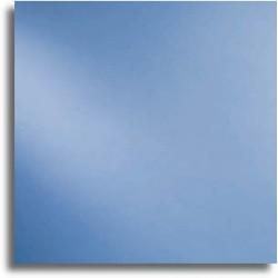 bleu pâle, transparent uni lisse