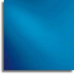 bleu clair, transparent uni lisse