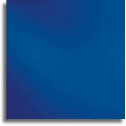 bleu foncé, transparent uni lisse