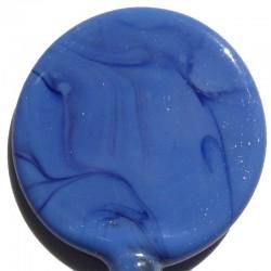 bleu pervenche foncé