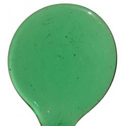 vert émeraude clair