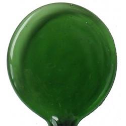 vert sauge