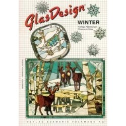 "Glas Design ""Winter"""