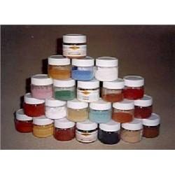 palette complète