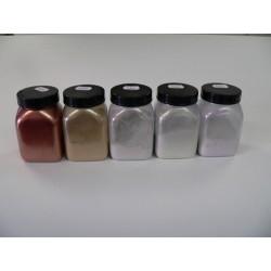 pigment cuivre