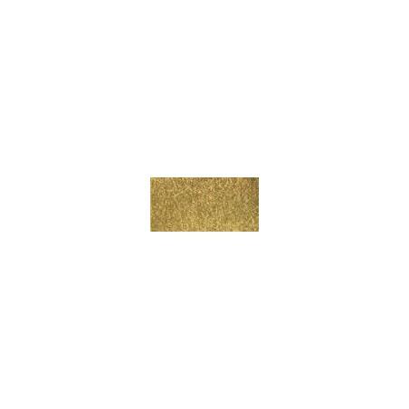or en feuille