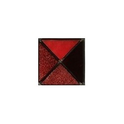rouge n°4