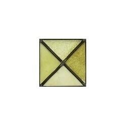 jaune n°1