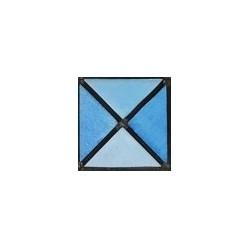 bleu n°1
