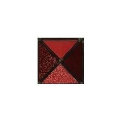 rouge n°3