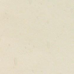 ambre pâle