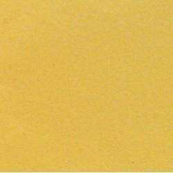 ambre clair