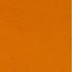ambre moyen