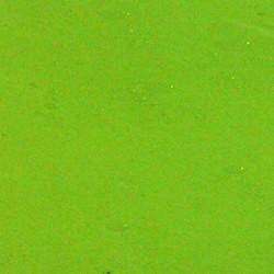 vert jaune moyen