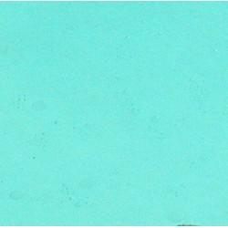 bleu turquoise clair