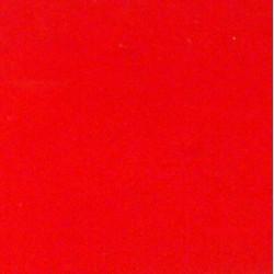 rouge sélénium plaqué sur clair
