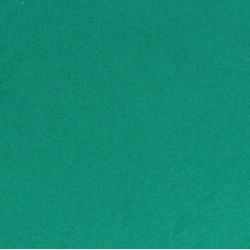vert émeraude moyen