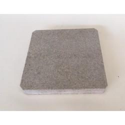plaque d'enfournement pour four BlueLine Mini 10mm