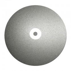 disque diamanté grain 120 diam. 20cm