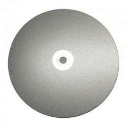 disque diamanté grain 240 diam. 20cm