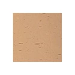 marron clair