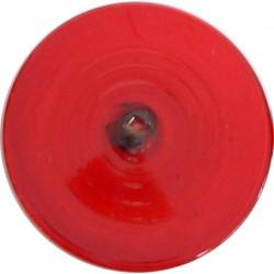 cive rouge sélénium diam. 8cm