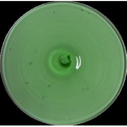 cive vert pâle diam. 8cm