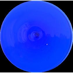 cive bleu moyen diam. 8cm