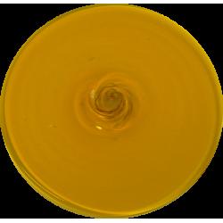 cive jaune d'or sélénium diam. 8cm