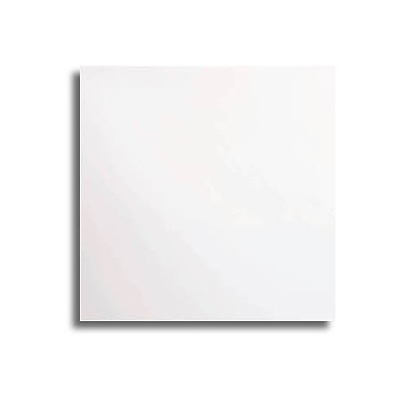 blanc opalescent uni