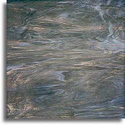 gris et blanc, semi-translucide