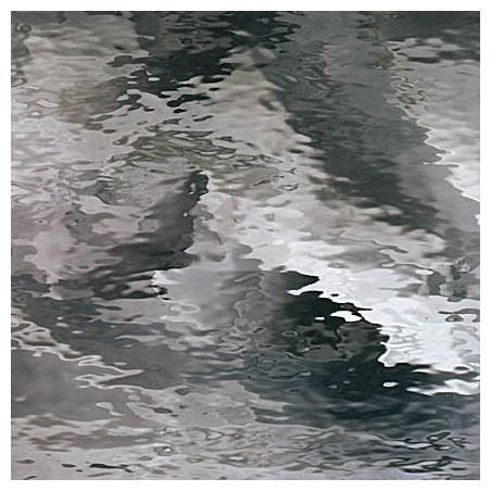 gris pâle Waterglass