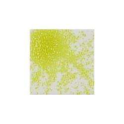 jaune sélénium