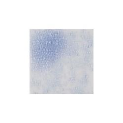 bleu orchidée