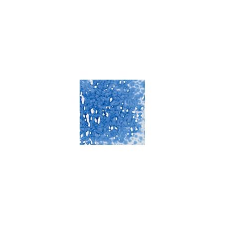 bleu outremer