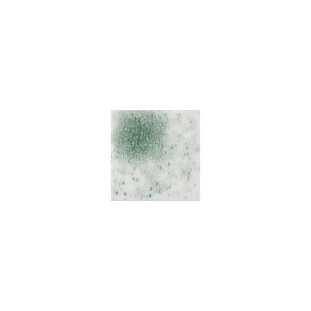 vert d\'eau